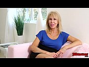 порно видео с вебкамеры с janessa brazil