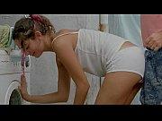 (2003) amor con sexo - valdes de diaz Javiera