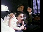 La Sposa -...