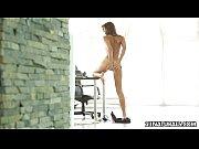 Επιρρεπείς xxx βίντεο hd κατεβάστε το hd18sex πορνό google animaltube chava free images