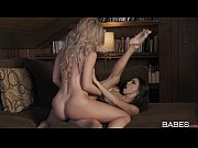 Picture ADRIANA SEPHORA AND CELESTE STAR XXX Movie