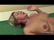 порно фильми сверху