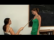Picture Teacher and schoolgirl lesbian fetish