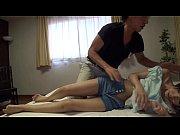 ※無修正※片山雫!ショートカット美少女が自宅で生々しいセルフハメ撮りしてるwwwwww /の無料エロ動画
