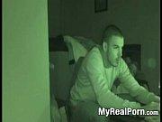 Домашний порно взрослые муж с женой скрытая камера