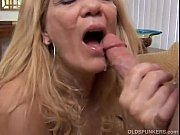 Picture Beautiful mature blonde loves to fuck