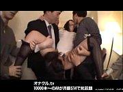 sexy japanese girls group sex-
