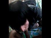Эротический массаж хорошем качестве