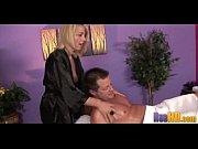 Chatta gratis thaimassage haninge