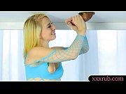 смотреть фильмы онлайн красивых голых девушек