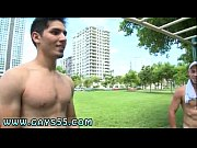 Picture Naked guy gay sex foreplay movietures and hot you...