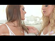 Picture Natural beauties Melanie Gold and Dominica F...
