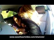 голые бабы с толстыми жопами видео