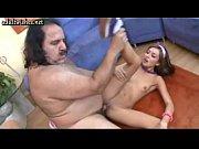 analnaya-porno-star