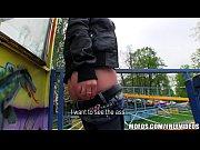 Русский секс семейных пар видео фото