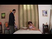 порно видео японский тесть умело трахнул невесту