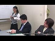 phim sex Cả phòng hiếp dâm nữ đồng nghiệp trẻ xinh vú to mê người
