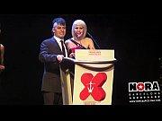 Premios Ninfa 2014 Mejor web personal y M ...
