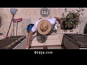 Oldman fucks a nasty tricksy teen, grandpa xxx mp4masala sex videos download comangla hot xxx Video Screenshot Preview 1