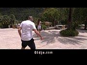 Oldman fucks a nasty tricksy teen, grandpa xxx mp4masala sex videos download comangla hot xxx Video Screenshot Preview 2