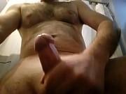 Nude dating escort girls i oslo