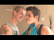 adam archuleta & steve peyroux – Gay Porn Video