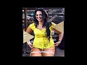katrina kaif and other indian actresses fucked, *rani mukharji nude boobsim iqbal wife Video Screenshot Preview 4