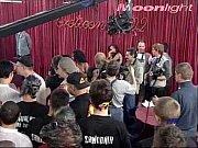 porno-orgiya-chempionat