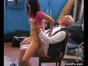 Picture Old pervert horny for some young Young Girl...