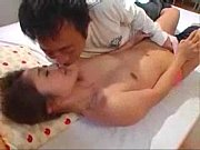 素人(しろうと)の人妻,指マン,熟女動画