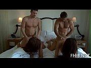 смотреть фильмы онлайн порно студентка