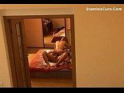 голые россиянке видео