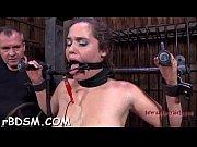 Sex bondage videos dolly buster wiesbaden