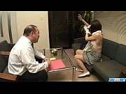 Смотреть порно видео мастурбация мужчин