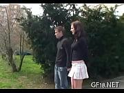 Смотреть русское порно русская мать соблазнила сына
