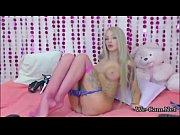 Порно фото мобильная версия два члена в пизду