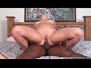 Porno gratis com coroa dando o toba