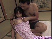 просмотр порно мама папа дочь и сын