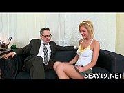 порно мамочек секс рассказы