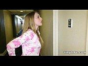 женщина с большими сиськами мастурбирует видео