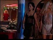 анальный секс в садо мазе