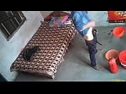 порно відео українски