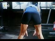 nikole saba, saba real xxx Video Screenshot Preview