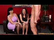 порно фильм с участием ктрисы даниелла раш