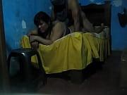 Прыщи в интимной зоне у женщин симптомы и фото