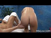 оренбургский платок эротика