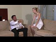 Мужчина и женщина занимались сэксом видео