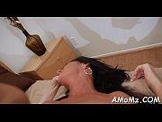 Скачать порно видео шантаж замужних фото 786-725