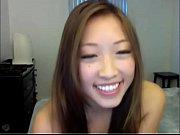 素晴らしいアジアのウェブカメラ - thesexycamgirls.com