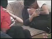 невинная девочка дает ломать целку